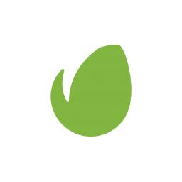 Envato_Logo_2013