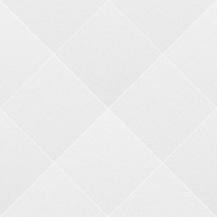 diamond_upholstery