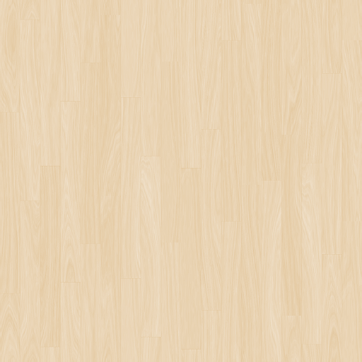 pattern-retina_wood