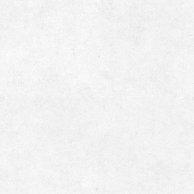pattern-subtle_grunge