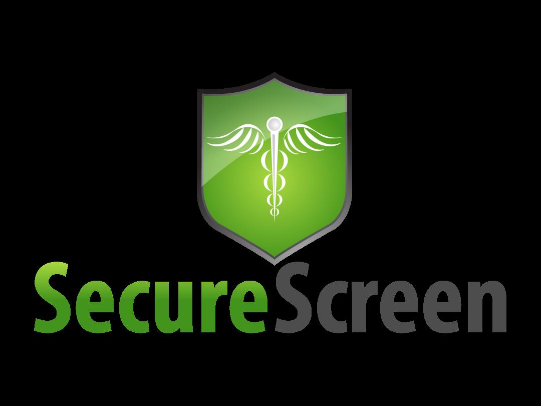 Secure Screen logo update3 LL